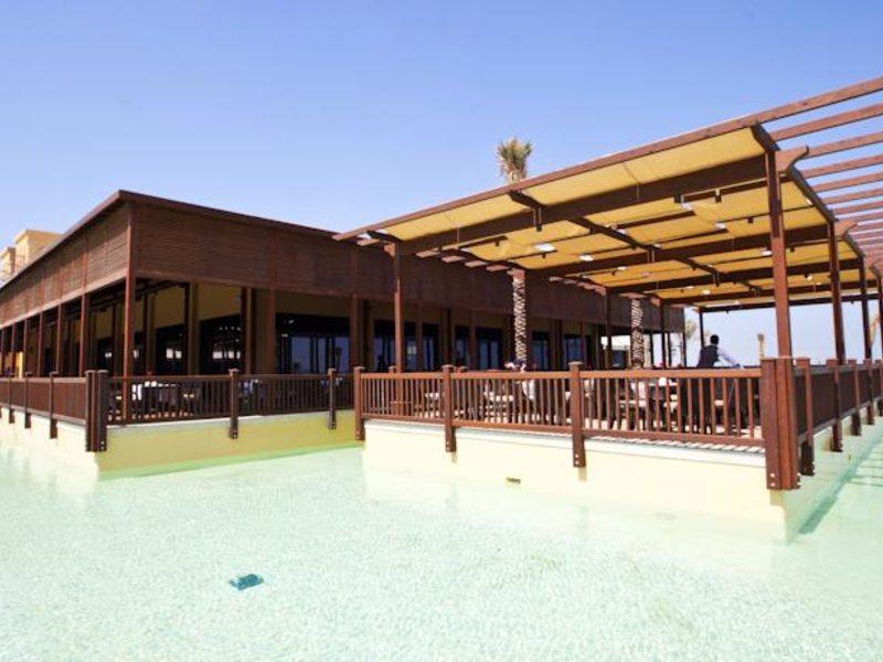 Rixos Bab al Bahr 54030