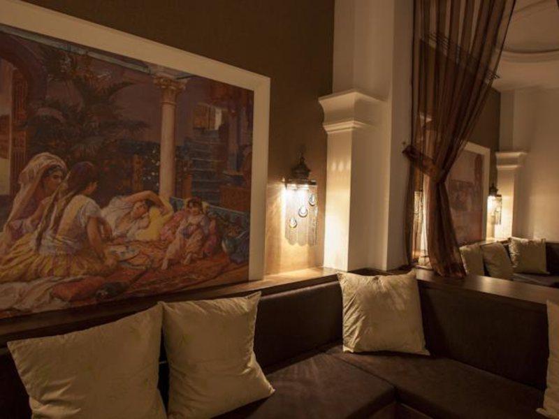 Rixos Bab al Bahr 54044