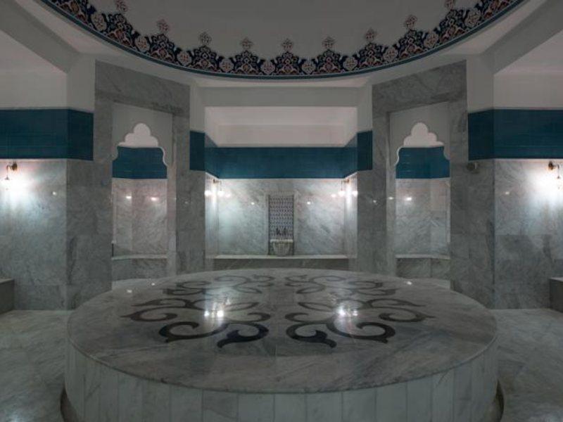Rixos Bab al Bahr 54046