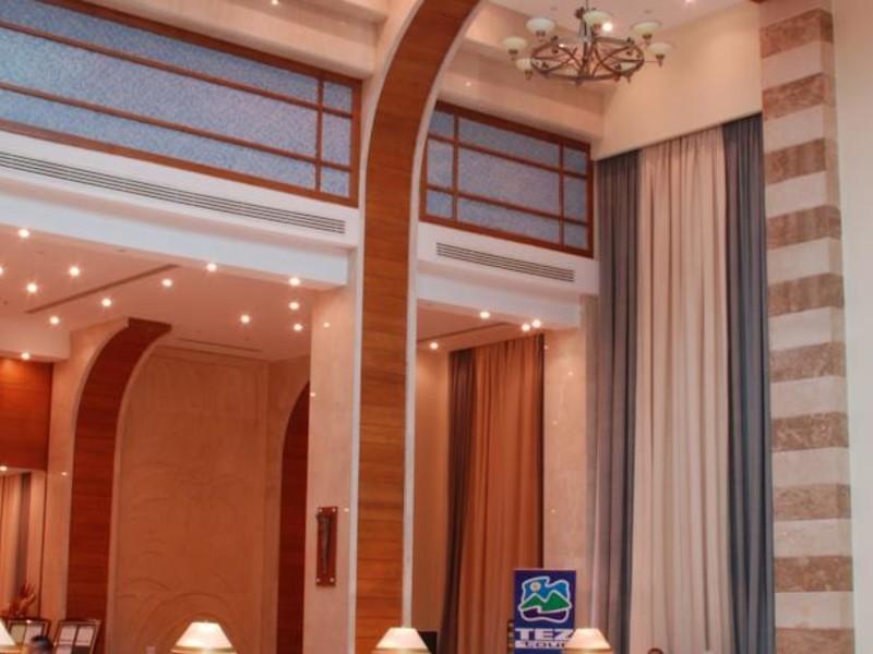 Royal Lagoons Resort 130451