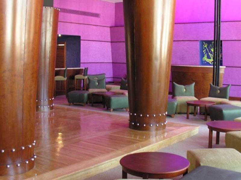 Royal Lagoons Resort 130457