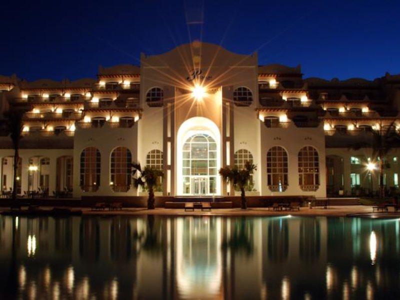 Royal Lagoons Resort 130468