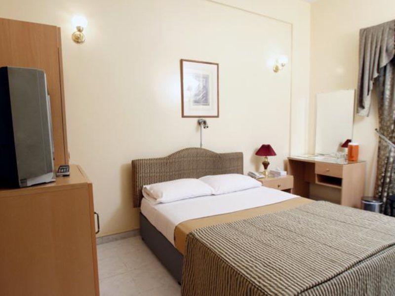 Royalton Hotel 49098