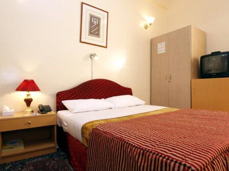Royalton Hotel 49099