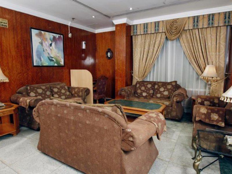 Royalton Hotel 49101