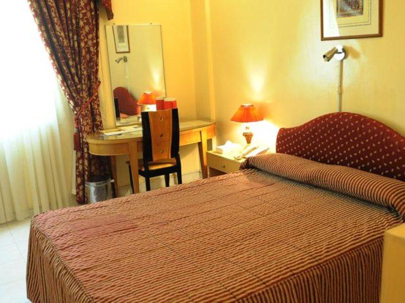 Royalton Hotel 49104