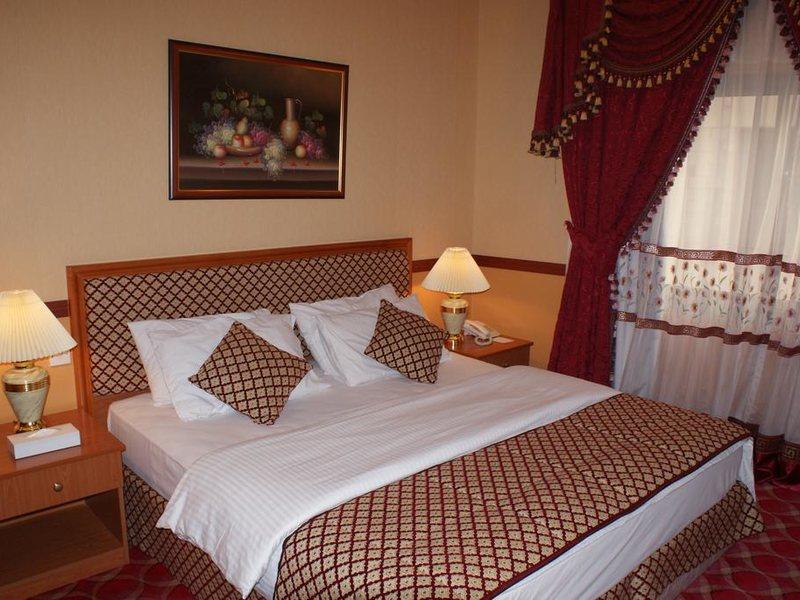 Sadaf Hotel 179873