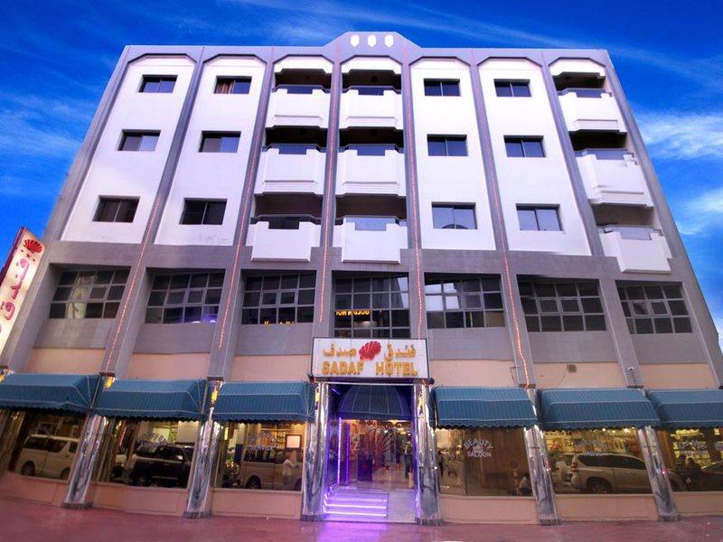 Sadaf Hotel 179874