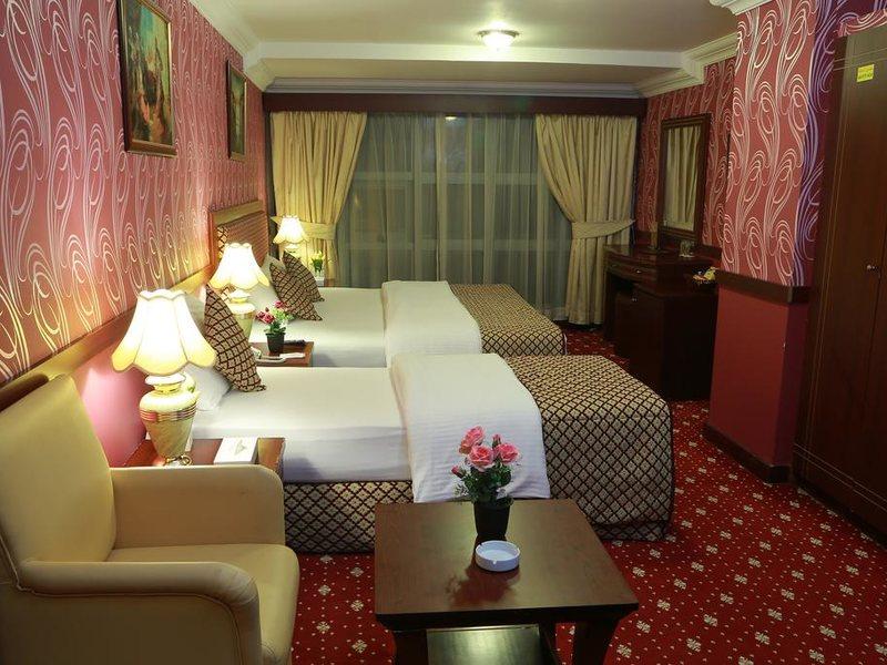 Sadaf Hotel 179877