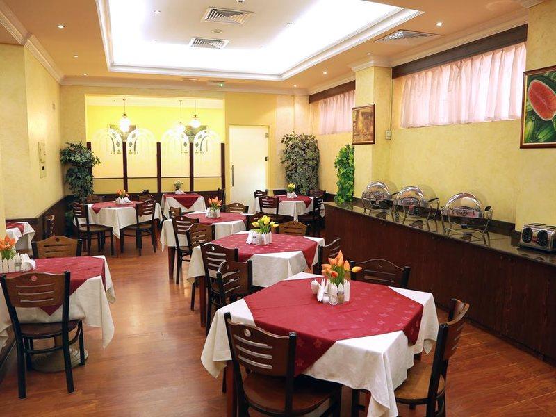 Sadaf Hotel 179879