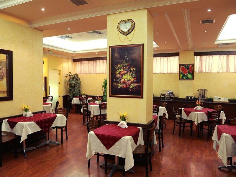 Sadaf Hotel 179880