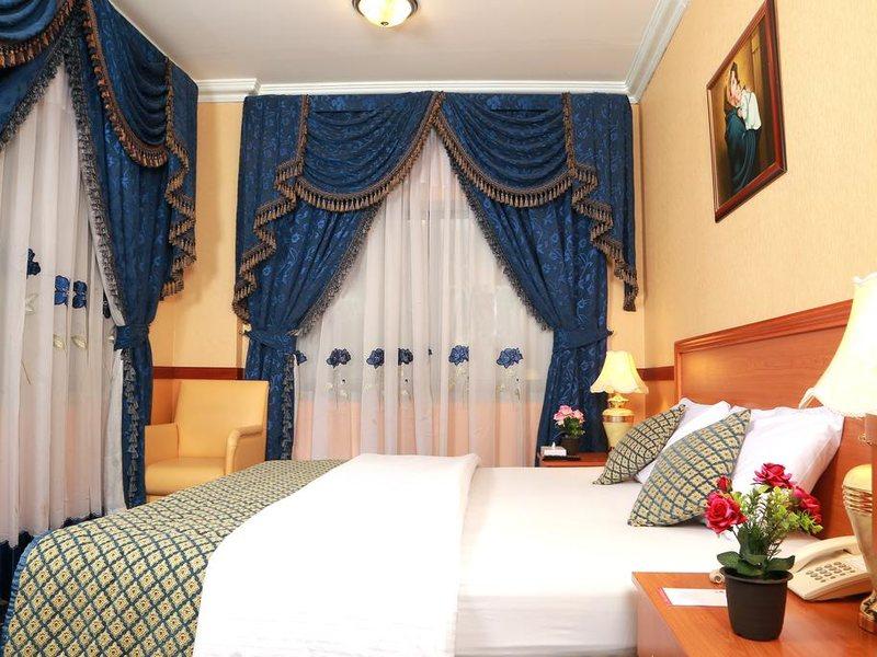 Sadaf Hotel 179881
