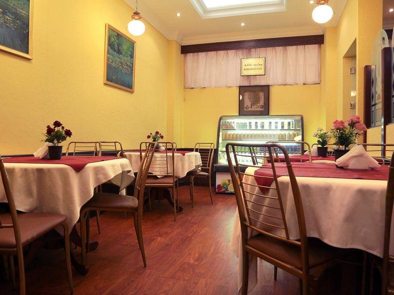 Sadaf Hotel 179882
