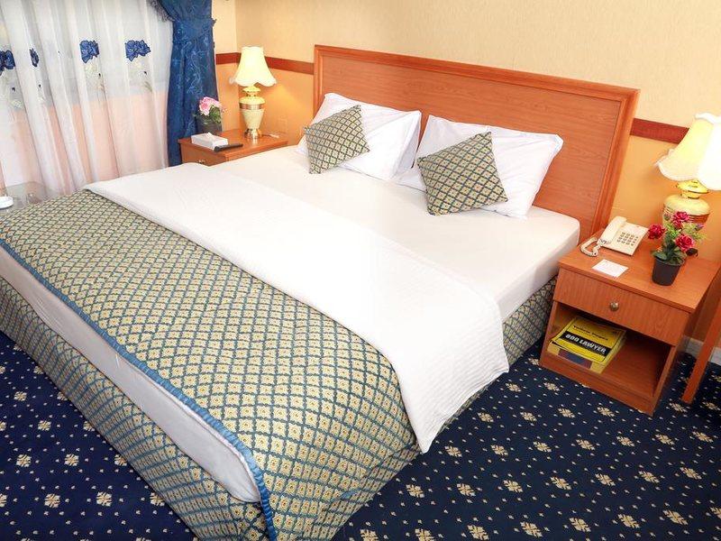 Sadaf Hotel 179885