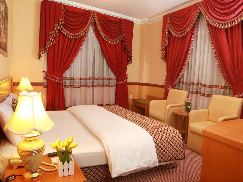 Sadaf Hotel 179887