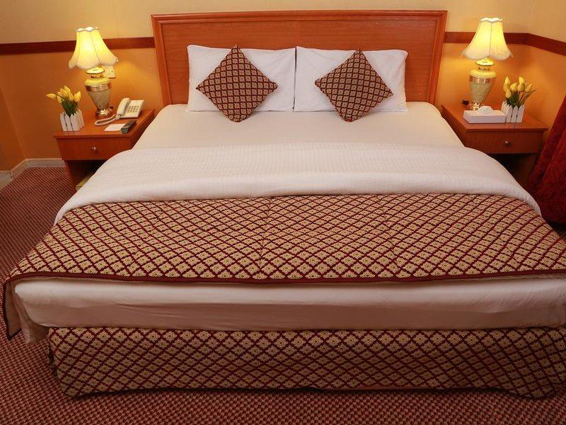 Sadaf Hotel 179888