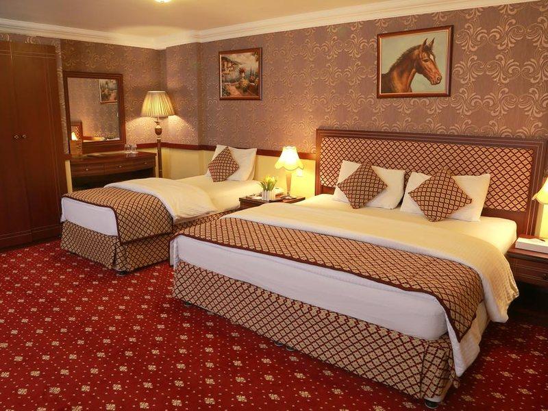 Sadaf Hotel 179890