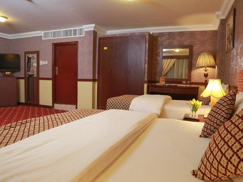 Sadaf Hotel 179891
