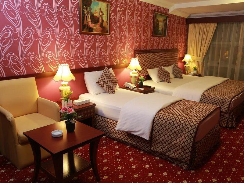 Sadaf Hotel 179893