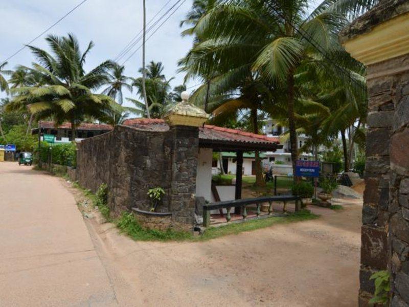 Sea View Deepal Villa 131708