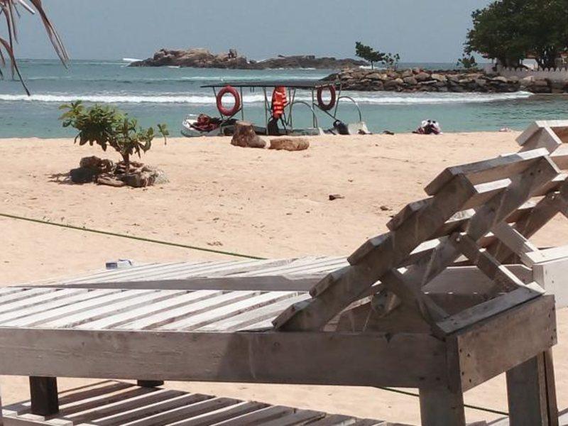 Sea View Deepal Villa 131709