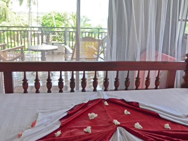 Sea View Deepal Villa 131715