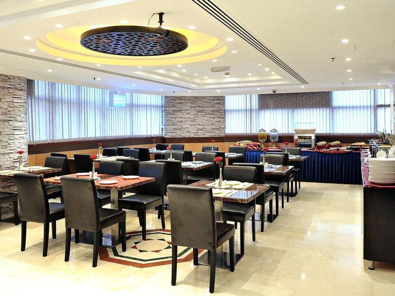 Signature Inn Dubai 299154