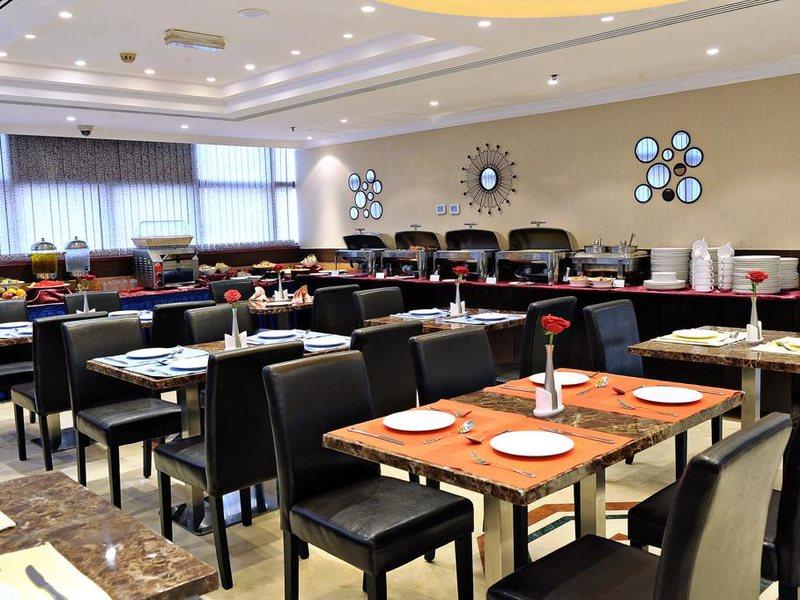 Signature Inn Dubai 299155