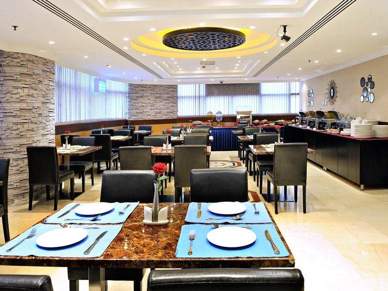 Signature Inn Dubai 299156