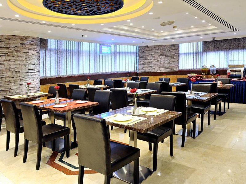 Signature Inn Dubai 299157