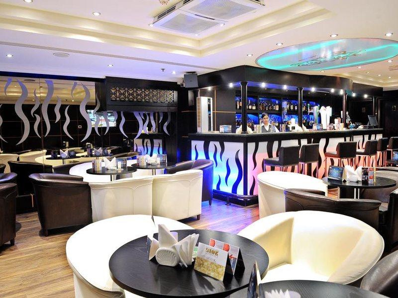 Signature Inn Dubai 299158