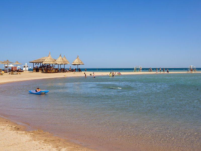 Siva Grand Beach 130568