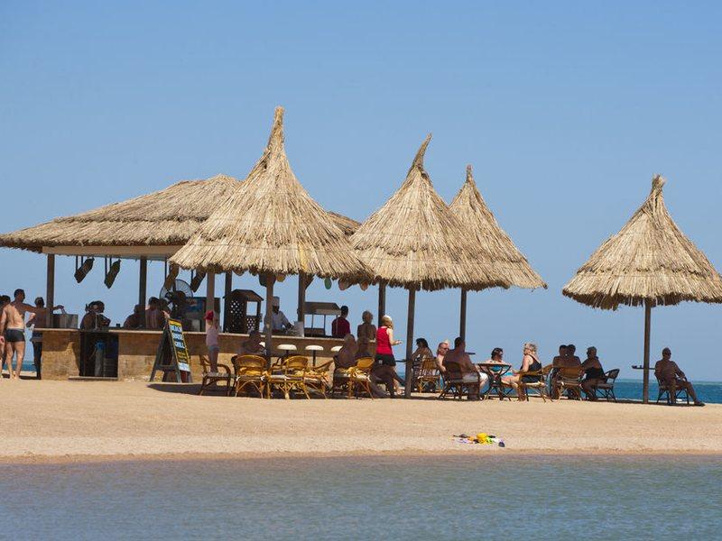 Siva Grand Beach 130569