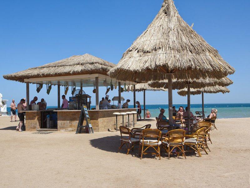 Siva Grand Beach 130570