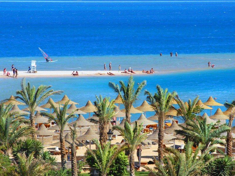 Siva Grand Beach 130571