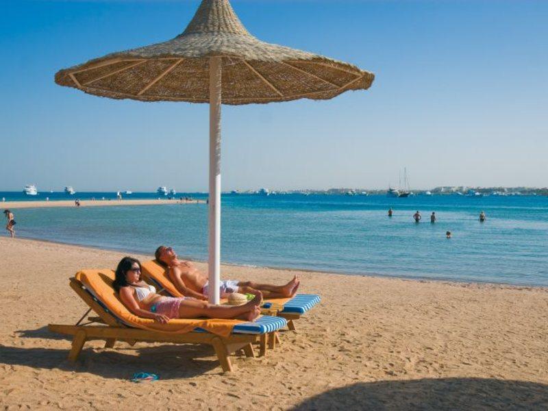 Siva Grand Beach 130579