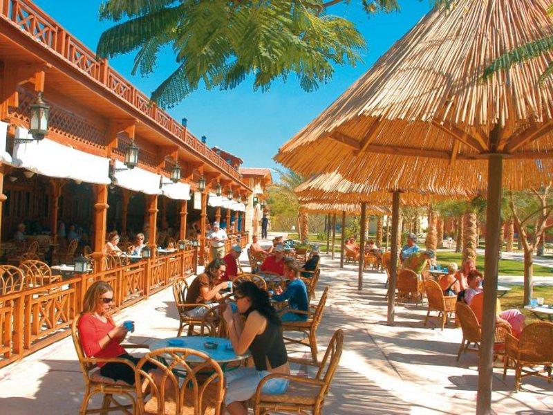 Siva Grand Beach 130580