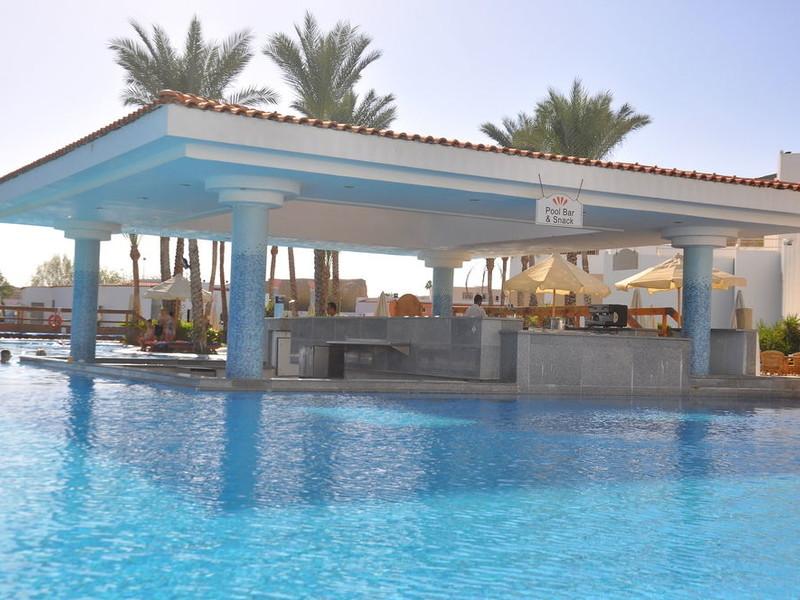 Siva Sharm (ex 128406