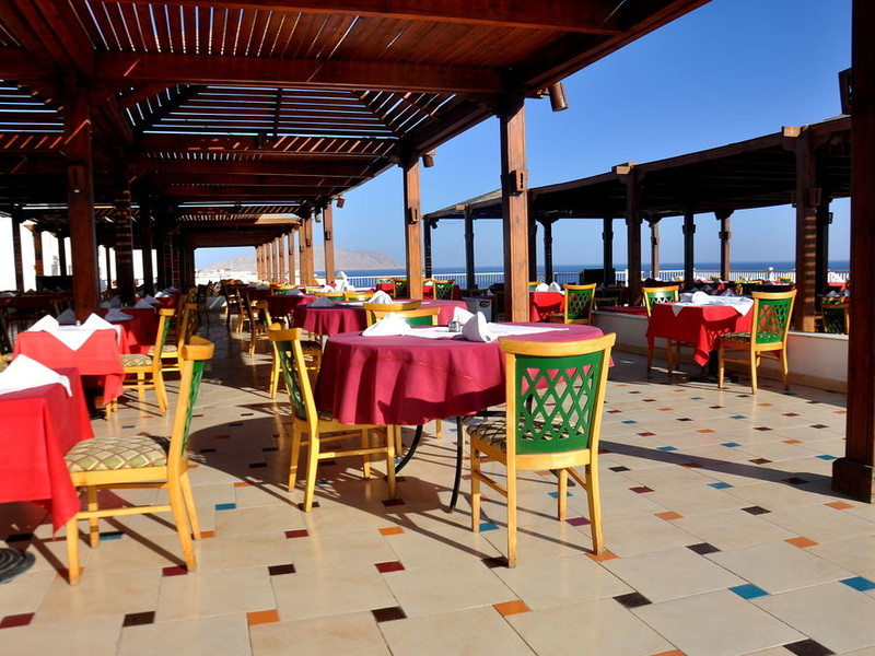 Siva Sharm (ex 128418