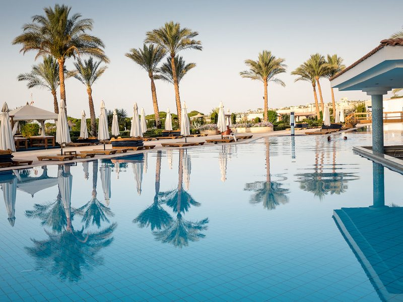 Siva Sharm (ex 128419