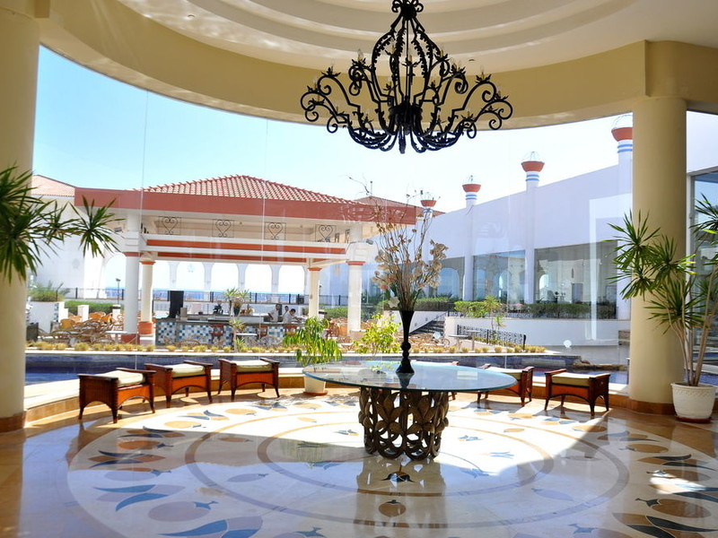 Siva Sharm (ex 128422