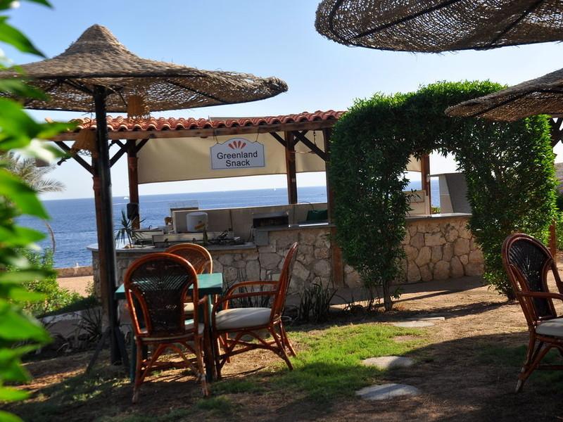 Siva Sharm (ex 128425
