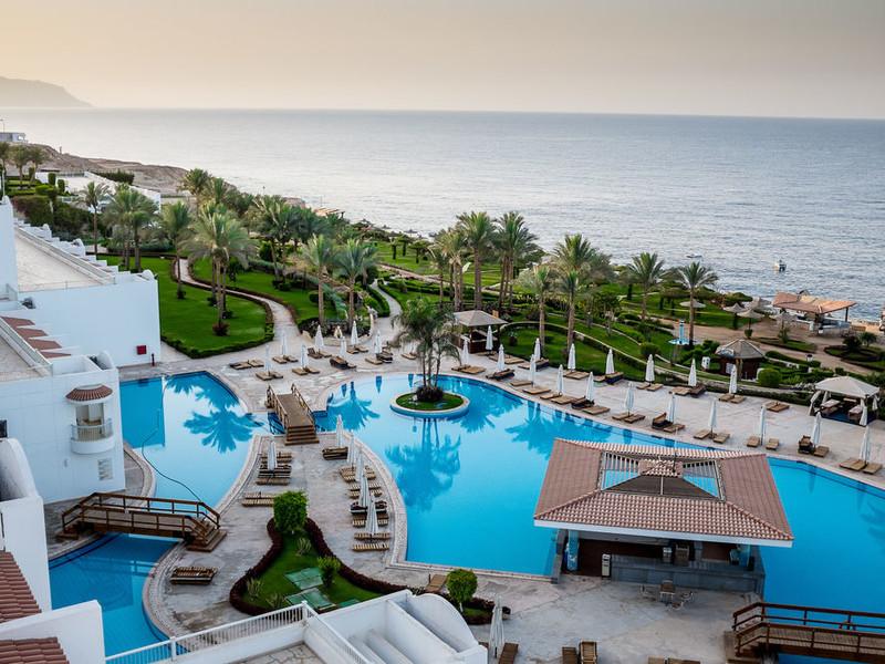 Siva Sharm (ex 128435