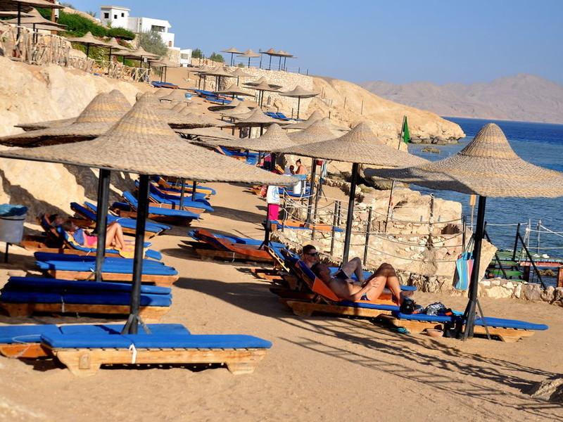Siva Sharm (ex 128436