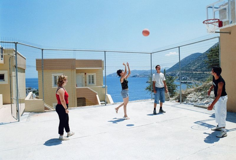 Sofia mythos aparthotel 3 крит