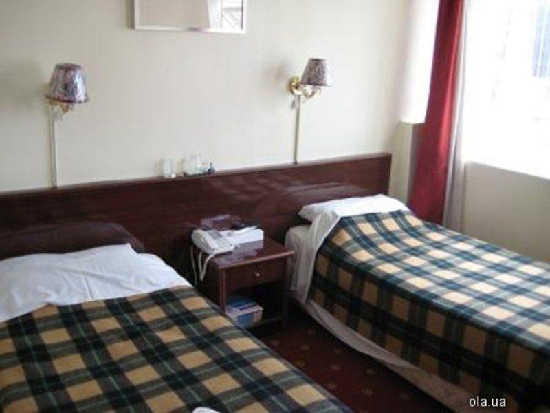 Spectrum Hotel 3682