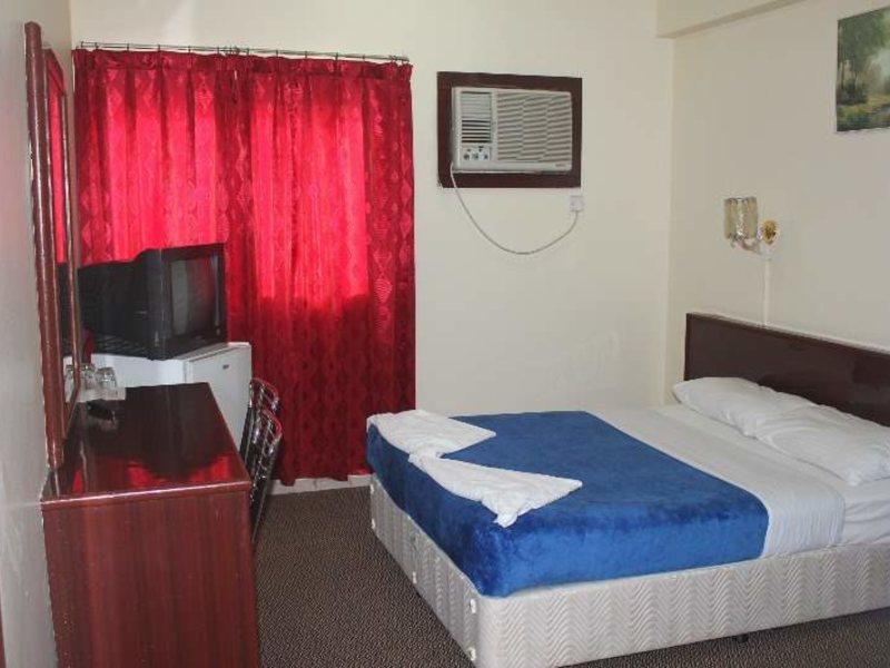 Spectrum Hotel 49461