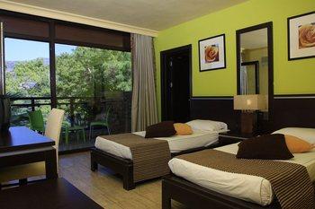 TT Hotels Marmaris Imperial