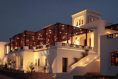 Виллы Рас-Аль-Хайма Ghub квартира в дубае купить авито
