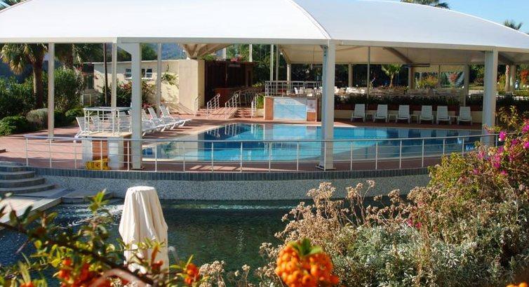 Отель отдых голышом онлайн фото 686-879